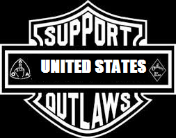 How To Join OutLaws Mc 15 Usa - OUTLAWS MC 15 USA